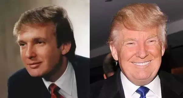 How Much Does Donald Trump S Hair Cost Quora
