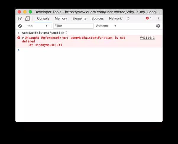 My Google Chrome keeps crashing/keeps freezing so much  How