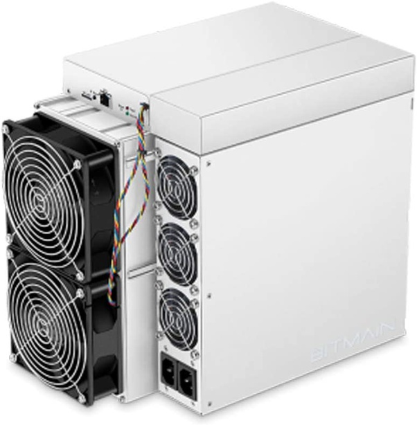 cpu bitcoin miner programinė įranga