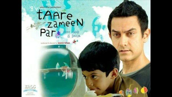 Yahan Ke Hum Sikander Free Movie Download In Hindi