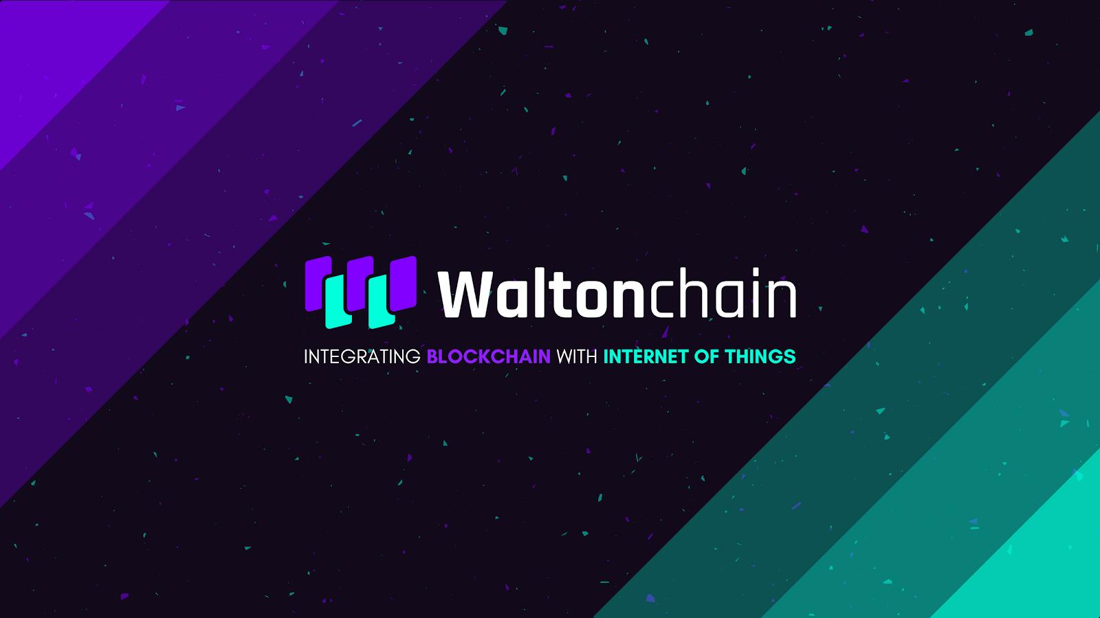 walton cryptocurrency buy