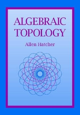 A Concise Course in Algebraic Topology J. P. May