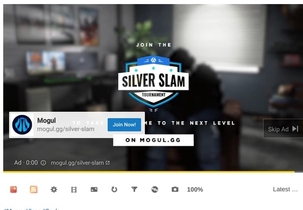 google chrome youtube sign in problem