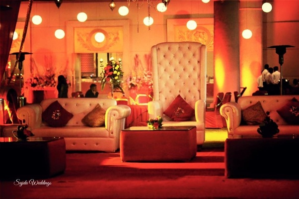What Are The Best Wedding Decorators In India Quora