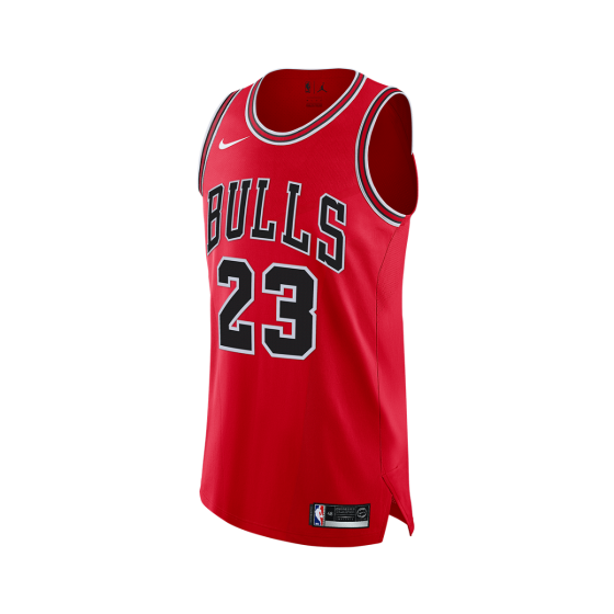 best service 50a9f e2229 Where can I find a Michael Jordan jersey in Chicago? - Quora