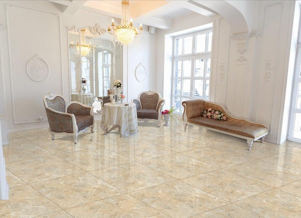Which Tiles Is Best For Living Room Quora