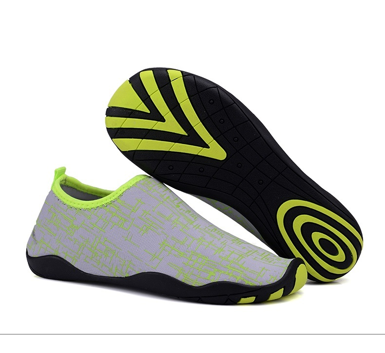 84900826658 What are the best gym and running shoes under 5000 rupees  - Quora