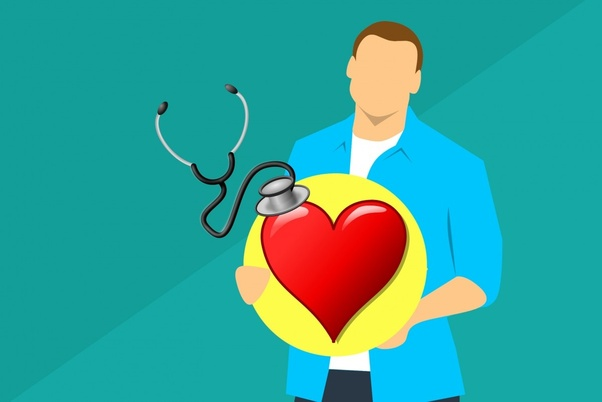 Who is the best doctor for cardiology in India? - Quora