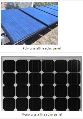 What Is The Approximate Cost Of 2 5 Kw Rooftop Solar Plant
