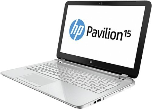 what is the best budget pc laptop for photo editing