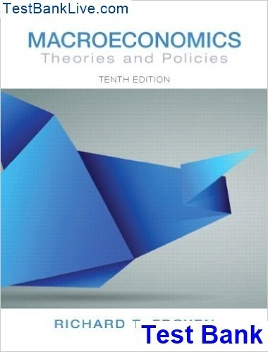 Michael Parkin Economics 10th Edition Pdf