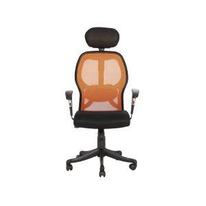 where can we find mesh office chairs online quora