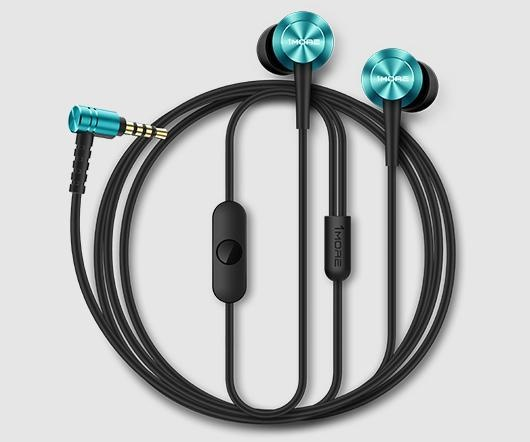 PHILIPS SHE3205 WIRED HEADSET, Reviews