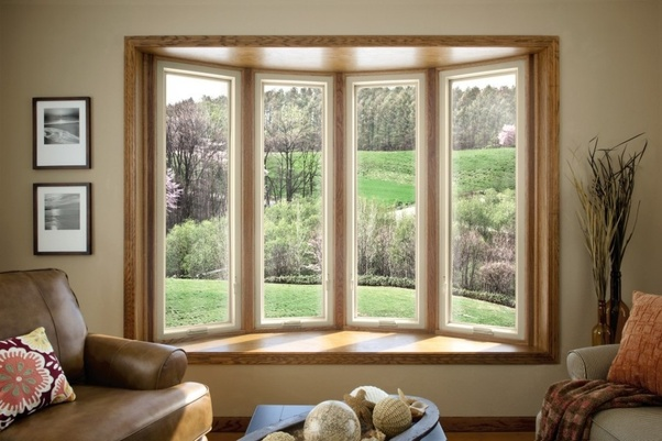 Replacement Windows Cost >> How Much Will Pella Replacement Windows Cost Quora