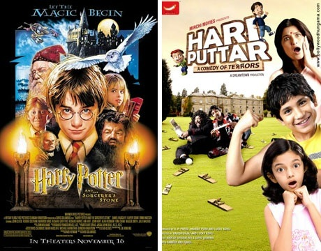 What Are Some Key Differences Between Hollywood And Bollywood Quora
