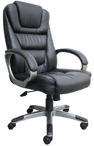 comfort office chair. If There\u0027s Anything You Can Do To Make Your Working Hours Comfortable, It\u0027s Office Chair. Look Into These Pictures Get An Idea Of What\u0027s Comfort Chair M