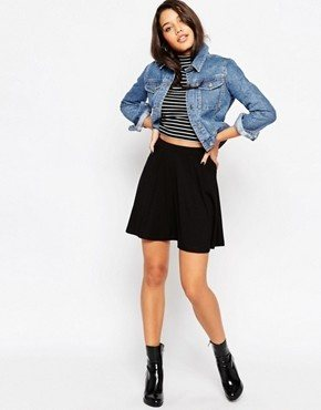 what to wear for party teenage
