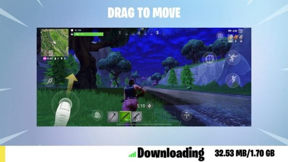 How To Install Fortnite On Incompatible Devices How To Play Fortnite On An Incompatible Device Quora