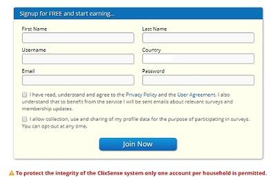 How to earn money online in Africa - Quora