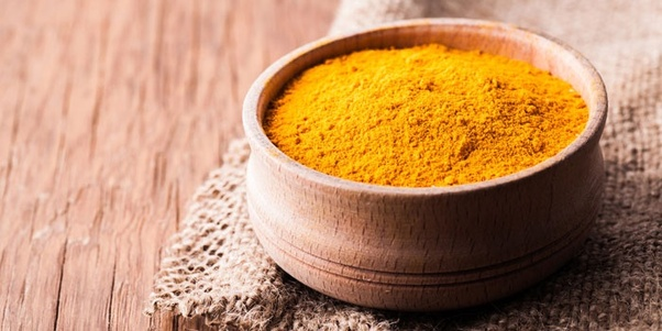 Does turmeric really have medicinal properties? - Quora