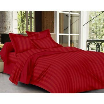Collection In Cotton Bed Sheets Suitable For All Sizes
