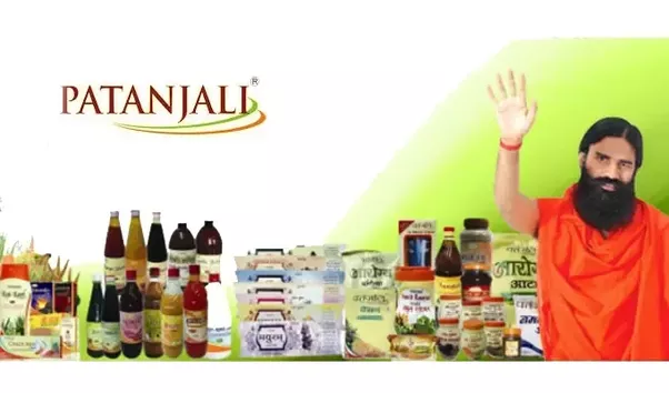 What Is The Cost Of Baba Ramdevs Patanjali Franchise