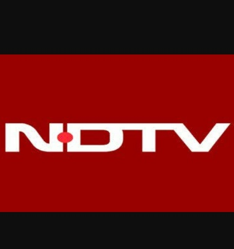 Which is the best news channel on Indian television and why