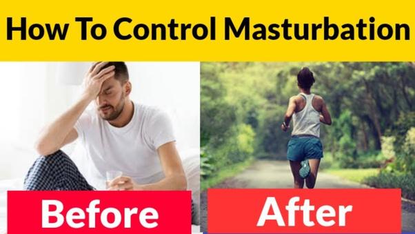 How to overcome masturbation and/or porn addiction - Quora