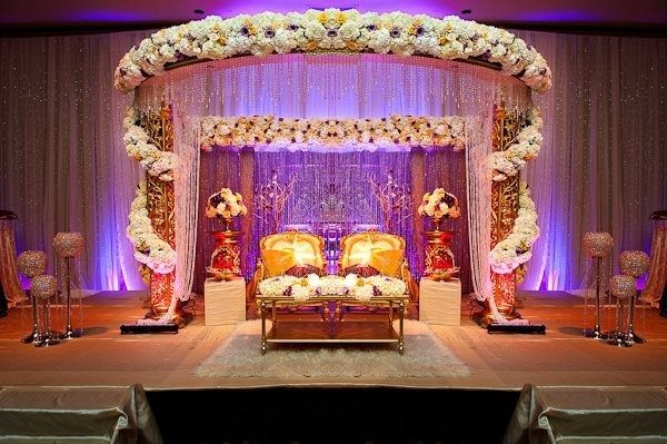 What Are The Wedding Theme Ideas For Summer Quora
