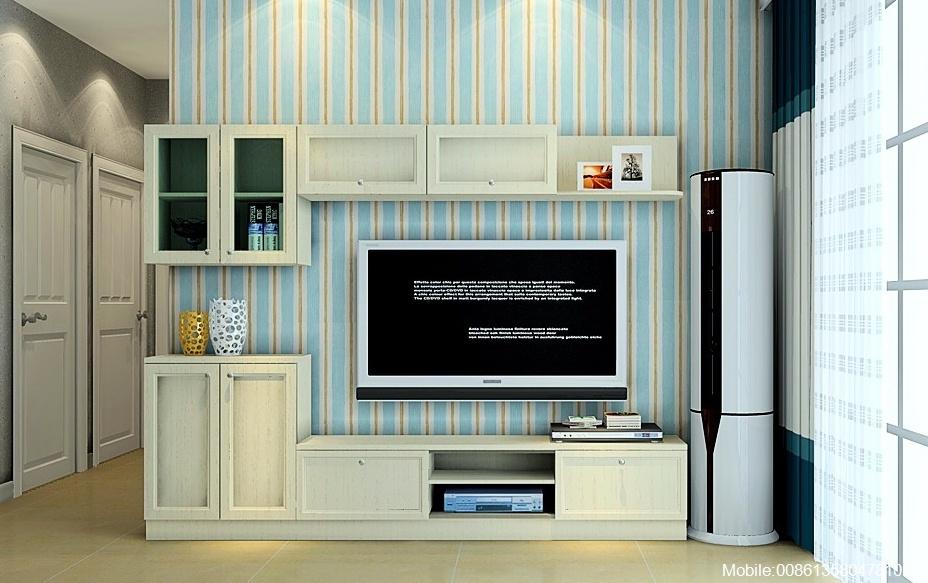 is it advisable to buy furniture online quora rh quora com