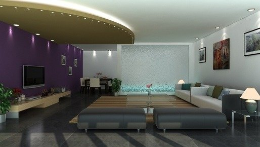 What is the best 3D rendering software for an interior designer? - Quora