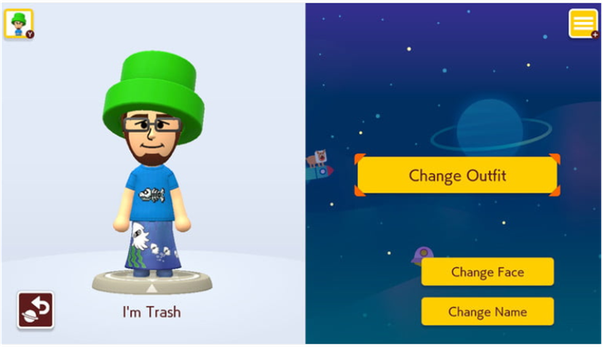 How To Change Mii Costumes In Super Mario Maker 2 Quora