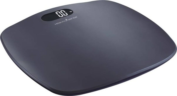 which is a good digital weighing machine in india quora