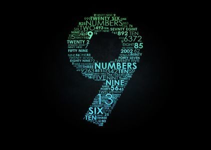 When will my marriage be, according to numerology? My DOB is