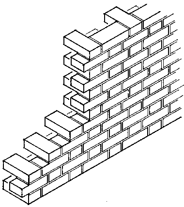 How flemish bond is different from double flemish bond quora related questionsmore answers below ccuart Images