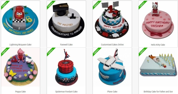 You Can Order Such Cakes Online Feel Free To Contact Us At 9718108300