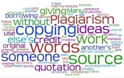And Most Importantly This Advanced Plagiarism Checker Is Not So Difficult  To Use. The Article You Submitted Is Scanned Carefully Along With The World  Wide ...