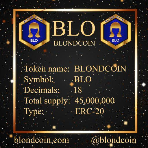 paso a paso invirtiendo en bitcoin para principiantes estoy en quiebra, ¿debería invertir en bitcoin?