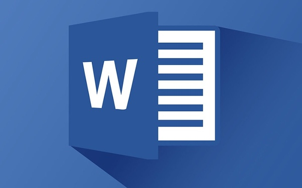 where can i download microsoft word for free