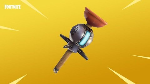 How to get banned on Fortnite - Quora