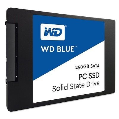 SSD vs HDD, which one is better? - Quora