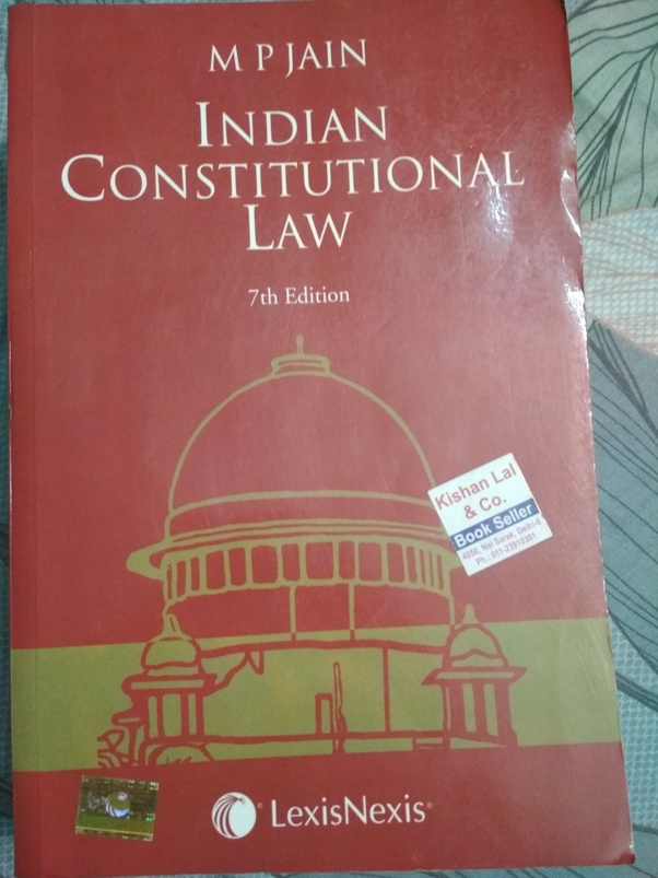 Indian Constitution Book In Tamil Pdf