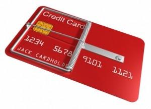 Do you know carding? - Quora