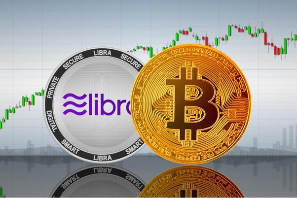 Will Libra Be As Valuable As Bitcoin Quora