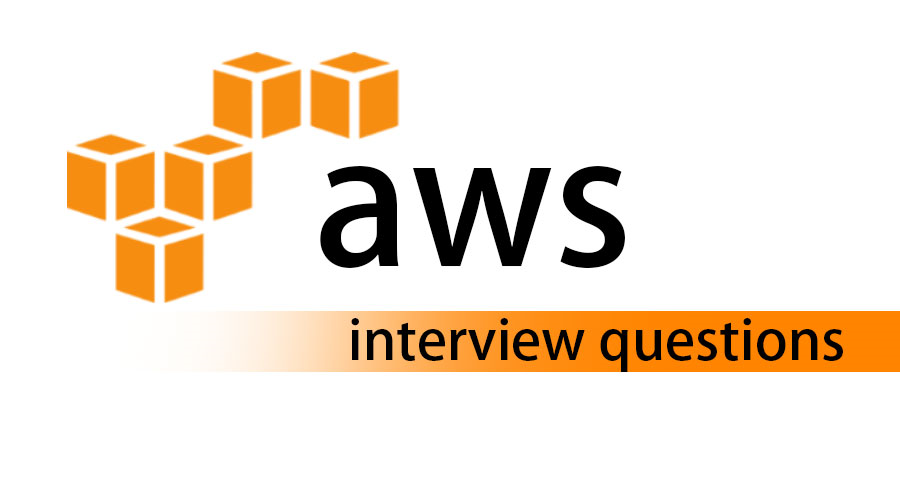 What are some good interview questions for a AWS position? - Quora