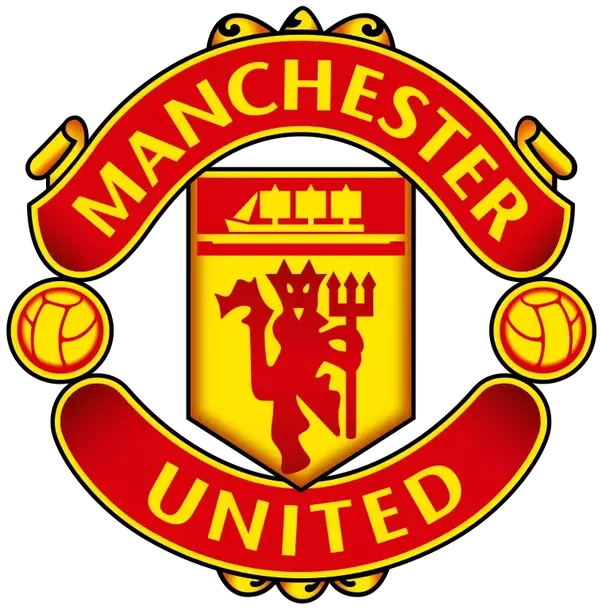 What Are Some Of The Best Football Club Logos Quora