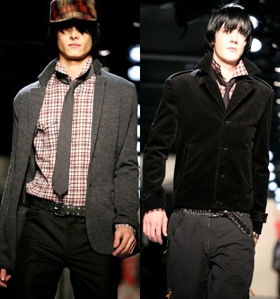 Buy How to skinny a wear tie casually picture trends