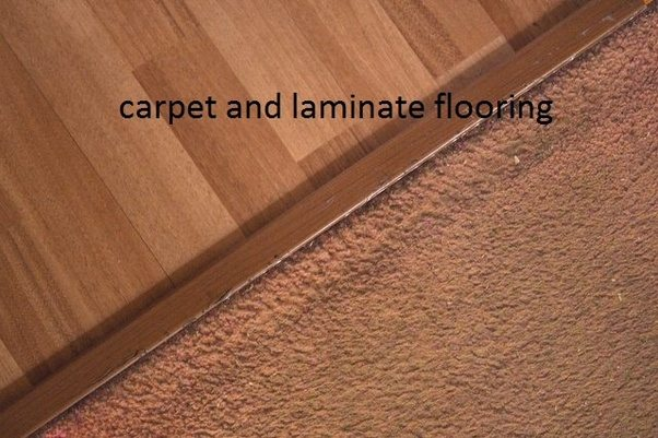 Do Most Hotels Have Hard Floors Or Carpets Quora