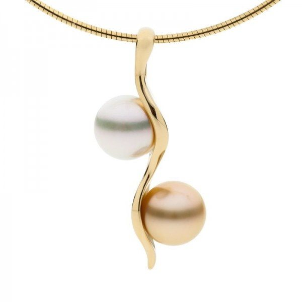 Jewelry Which Is The Best Pearls White Or Black Quora