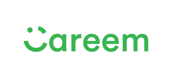 Uber Fare Review >> Have you invested your car in Careem or Uber Pakistan? How ...